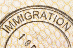 Top 10 Best Countries For Immigration